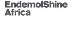 Logo-575x320 0005 EndemolShine Africa.png