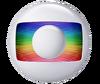 Logo-globo-2015