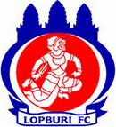 Lopburi FC 2002.png