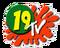 1999–2000