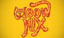 Meow-Mix-logo1.jpg
