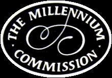 Millennium Commission