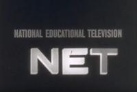 NET-1