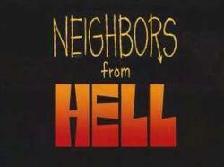 Neighbors from hell.jpg