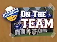 Noggin-On-the-Team-title-card