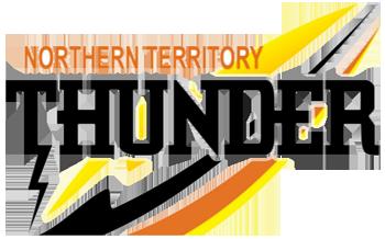 Northern Territory Football Club