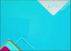 PTV Sign On Sign Off Background (May 1, 2014 - December 31, 2015)