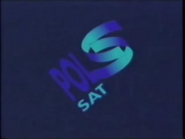 Polsat-test-1
