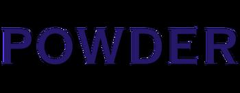 Powder-movie-logo.png