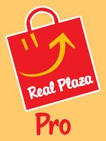 RPPro primer logo.png