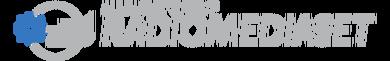 RadioMediaset logo-1024x161.png