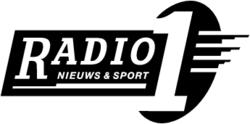 Radio 1 logo old.png