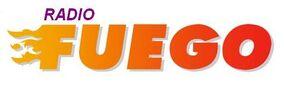 Radio Fuego 2001-2004.jpg