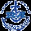 Radio algérienne logo.png
