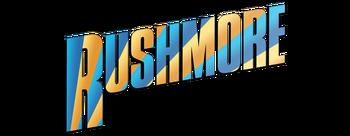 Rushmore-movie-logo.png