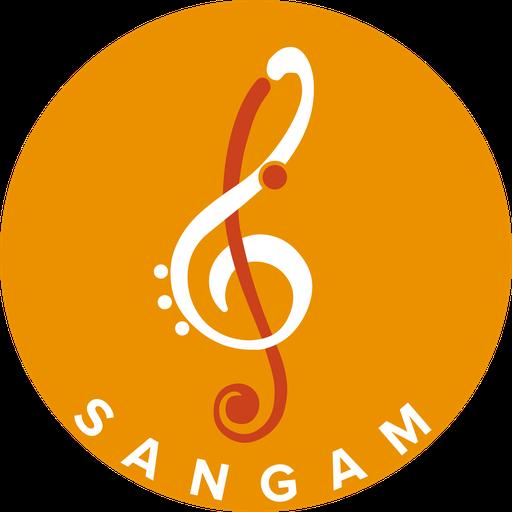 Sangam Music