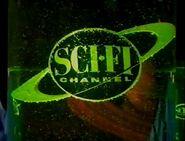 SciFiChannelSpaceportID1996
