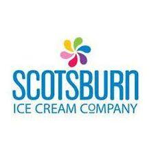 Scotsburn Ice Cream Company.jpg