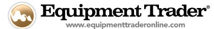 EquipmentTrader.com