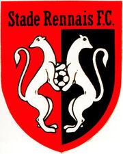 Stade Rennais 1994-1997.jpg