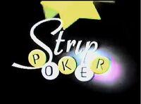StripPokerPic.jpg