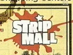 Strip mall.jpg
