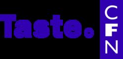 TasteCFN.png
