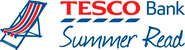 Tesco Bank Summer Read
