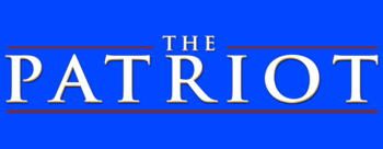 The-patriot-movie-logo.png