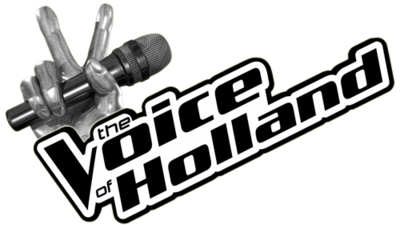 The-voice-of-holland-4e923493b12ee.png