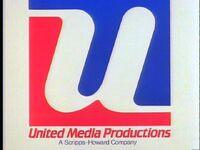 Unitedmedia1984.jpg