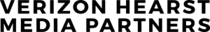 Verizon Hearst Media Partners Logo.png