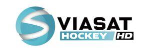 Viasat Hockey HD.jpeg
