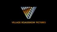 Village Roadshow Rumour Has It
