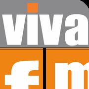 Viva FM 2004.png