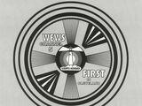 WEWS-TV