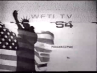 WFTI-TV 1981.png