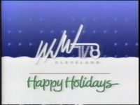 WJW 1991 Holidays