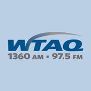 WTAQ logo.png