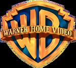 Warner Bros. Home Video 1
