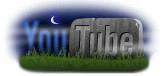 YouTube Halloween 2008