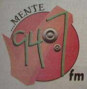 1997 Mente 94-7.jpg