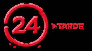 24tarde-2021.png