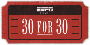 30 for 30.png