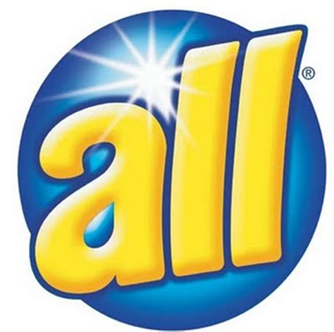All (laundry)