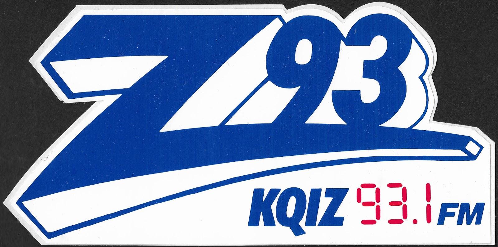 KQIZ-FM