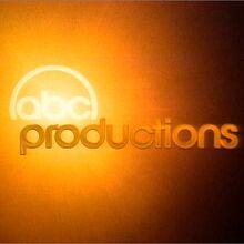ABC Productions (1988) Extra Brightness.jpg
