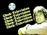 CHEK-DT
