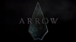 Arrow season 1 title card.png
