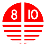 BCV8-STV8-GLV10 1973-80 color